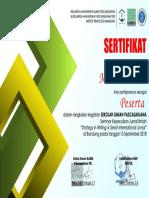 Maulia Isnaini.pdf