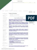 Geofísica de Petróleo.pdf