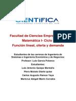 CICLO I MATEMÁTICA 1- TRABAJO FINAL DE INVESTIGACIÓN-UNIVERSIDAD CIENTÍFICA DEL SUR