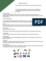 Aplicaciones de la física.docx