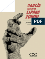 GARCÍA_CONTRA_LA_ESPAÑA_ZOMBI.pdf.pdf
