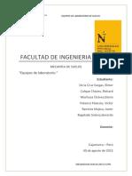 EQUIPOS DE LAB SUELOS (1).pdf