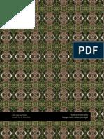 Tendências do design gráfico.pdf