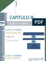 Cap 3 Globus y Terminal