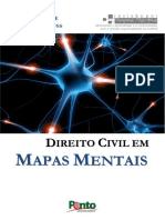 DIREITO CIVIL EM MAPAS MENTAIS.pdf