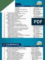 LISTA GANADORES I-2018 P1.pdf