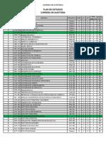 PlanDeEstudios-Auditoria-2017.pdf