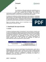 CapituloF.pdf