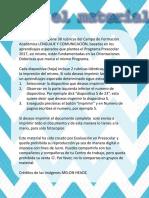 1. Rubricas Lenguaje y Comunicacion.pptx.