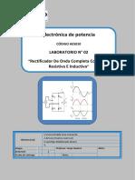 Lab02 - Rectificador de Onda Completa (1)