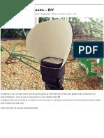 Difusor para flash caseiro - DIY - Espaço Criativo.pdf