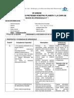 2° SETIEMBRE - SESIONES UNIDAD.doc