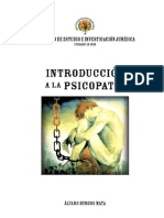 INTRODUCCIÓN A LA PSICOPATÍA.pdf