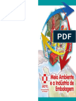 cartilha_embalagemverde.pdf