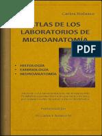 Atlas de laboratorios