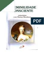 AFeminilidadeConsciente_MarionWoodman.pdf