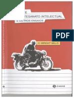 sobre o artesanato intelectual.pdf