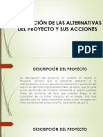 4.Descripcion de Alternativa4.s