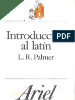 palmer-l-r-introduccion-al-latin.pdf