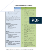Rúbr_Textos escritos.pdf