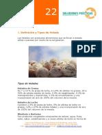 FichaTecnica22-Elaboracion+de+helado (1).pdf