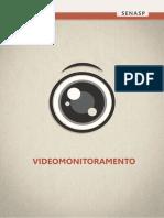 Apostila Video Monitoramento