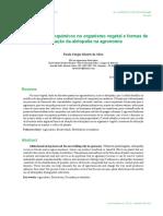 23116-85458-1-PB.pdf