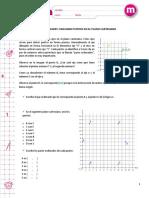 puntosenelplanocartesiano.pdf