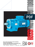coaxial-gearmotors.pdf