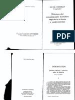 Unidad II_Cornblit.pdf