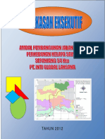 Amdal-Pembangunan-Jalan-Akses-Perkebunan-Kelapa-Sawit-PT-Inti-Global-Laksana.pdf
