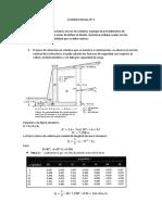 EXAMEN PARCIAL N 3.docx