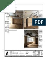 Id-108 Ort Common Areas Renovation_photo Documentation