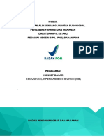 3-modul-konsep-dasar-kie-97-2003_edit.doc