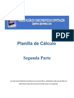 TP-PlanilladeCalculo II Agro 2018