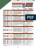 05catpg348.pdf