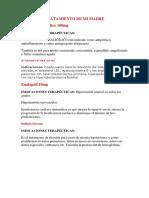 TRATAMIENTO DE MI MADRE.docx