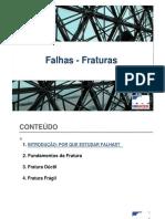 Falhas_Fratura_v1