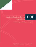 RODRIGUES,V.V. (Org)_Articulação_de_Orações.pdf