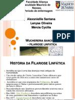 Seminário de Parasitologia Completo (1)