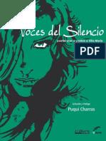 vocesdelsilencio.pdf