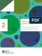 Buenos-libros-para-leer-2.pdf