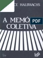 RICOEUR, Paul. a Memória, A História, o Esquecimento