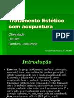 acupestetcorporal.ppt