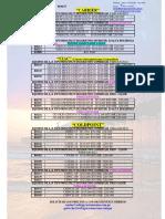 06-06-17_EQUIPOS_MINI_SPLIT_DECORATIVO.pdf