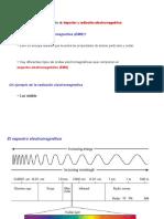 Introduccion Tecnicas Espectroscopicas.en.Es