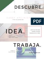 Freelancer - Paginas Generales
