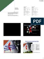 071308prelim pdf