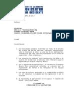 0a64de65616aadfdc9de646e12d540fe.pdf