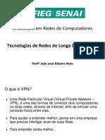 Aula - VPN
